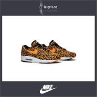 nike air max atmos leopard