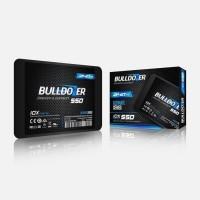 SSD BULLDOZER 240GB
