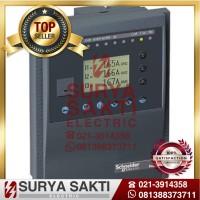 SCHNEIDER Sepam S1000 T20 sp-59607-T20-8-0 t20 s1000+T20 modul MV