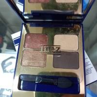Inez Eyeshadow no.5 (Venice)