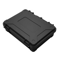Sale Orico 1-Bay 3.5 Inch HDD Protection Case - PHF-35