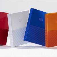 Sale WD MY PASSPORT ULTRA 2TB HDD EXTERNAL