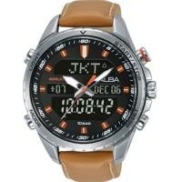 Info Alba Watch Original Katalog.or.id