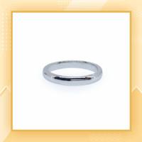 cincin perak murah