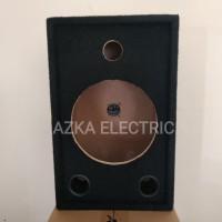 Info Box Speaker 10 Inch Katalog.or.id