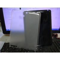 Katalog Samsung Galaxy Tab S2 Katalog.or.id