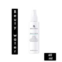 Mellydia Beauty Water Collagen Vit C Pencegah Penuaan