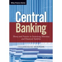 Central Banking Theory and Practice