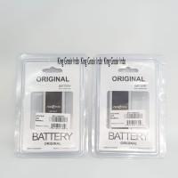 Baterai Batre Advan i4D S4Z Original OEM Battery Batere Batt Bat