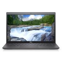 LAPTOP DELL Latitude 3301 - Ci5-8265 / 8GB / 256GB / Intel HD / Win 10