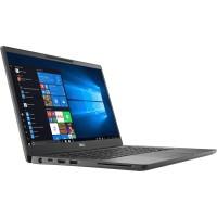 LAPTOP DELL Latitude 7300 - Ci7-8665 / 8Gb / 512Gb / Intel HD / Win 10