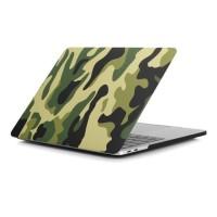 Paling Terlaris Macbook Retina 13 Inch Cover Casing Military