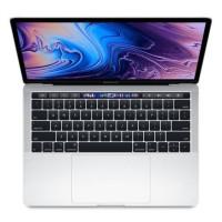 "Terhot Macbook Pro 13"" 2017 Touchbar Terlaku"
