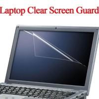 Paling Terlaku Screen Protector Hot