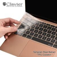 Big Sale Keyboard Protector Asus Vivobook Ultra A412Fl-Ek301T A412Fl-