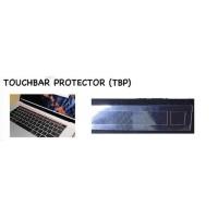 Dijual Screenguard Anti Gores New Macbook Touchbar Keyboard Mac 13 15