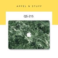 Paling Terpopuler D09 Macbook Case Murah