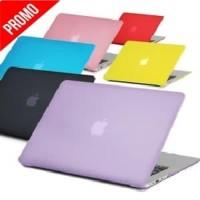 Big Sale Dijual M4M Matte Case For Macbook Air 13 3 Inch A1369 A1466