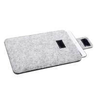 Paling Terpopuler Casing Laptop Felt Sleeve Case Laptop Omiphpdg Hot