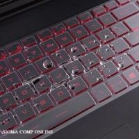 Sale Msi Keyboard Cover Protector Gs65, Gf63, Ps42 Terbagus