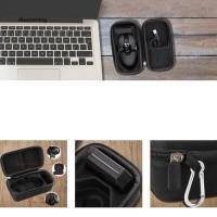 Paling Terlaku Kld-Case Cover Penyimpanan Mouse Wireless Portable