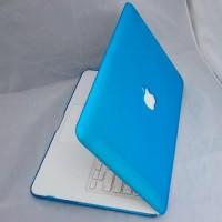 Paling Terlaris Dijual Matte Case Macbook 13 Terlaris Terbaru