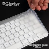 Paling Terlaris Keyboard Protector Cover Asus K403 K403Fa-Eb301T