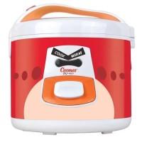 COSMOS Rice Cooker Harmond 1.8L - CRJ-6023