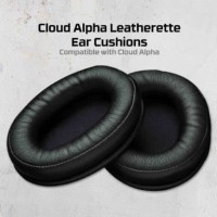 Earcup Replacements for Cloud Alpha