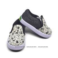 Jual Sepatu Anak Perempuan Motif Bunga Tk Sd Usia 1 2 3 4 5 6 7 8 Tahun Kab Bandung Sepatu Anak Shuku Tokopedia