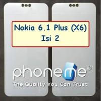 Harga Nokia 2 Katalog.or.id