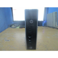 Info Hp Dengan Ram 4 Gb Katalog.or.id