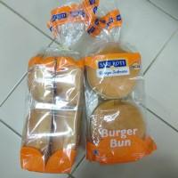Katalog Roti Burger Sari Roti Katalog.or.id