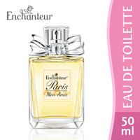Enchanteur EDT Paris Mon Amie