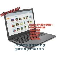 Katalog Laptop Lenovo 3 Jutaan Katalog.or.id