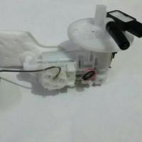 Info Fuel Pump Mio J Katalog.or.id