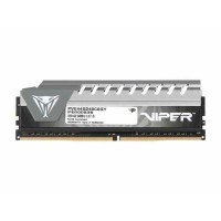 Patriot PVE44G240C6GY Viper Elite Series DDR4 4GB 2400 MHz (Black/Grey