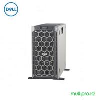 Server Dell T440 Xeon Silver 4208 16GB 1TB NLSAS PowerEdge