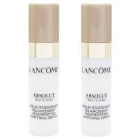 _lancome_absolue_white_aura_ 5ml