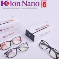k Ion Nano Premium 5