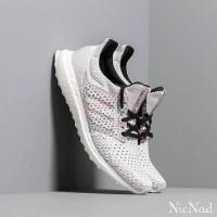 Adidas Ultraboost x Clima Missoni White D97744 Original