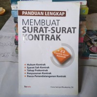 Jual Surat Di Jawa Barat Harga Terbaru 2019 Tokopedia