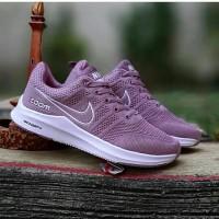 Sepatu Nike Zoom Flyknit Streak