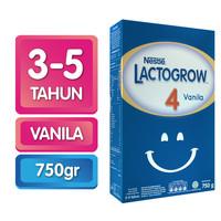 Info Lactogrow 3 Katalog.or.id