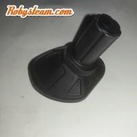 Stand base atau jalu standar samping