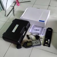 Produk Sound Level Meter PCE-322A + sofware + Calibrator sc