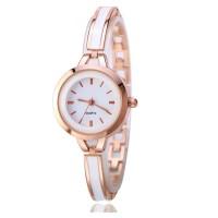 Jam Tangan Gelang Women Bracelet Watches Bracelet Bangle Watches
