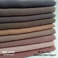 Hijab Mimi Square