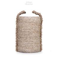 Nara Basket ( Keranjang )