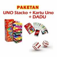 Harga Kartu Uno Katalog.or.id